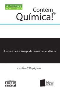Capa_Tarja-Preta