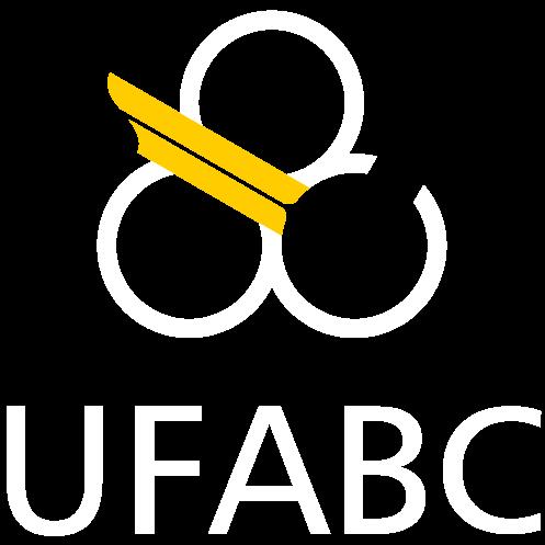 Pós-Graduação UFABC